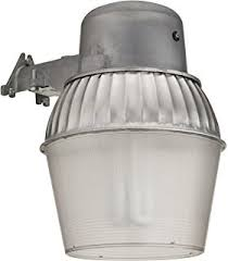 lights of america 5u 100w 6500k 92100b lights of america 9166b fluorex replacement bulb 65w lights of
