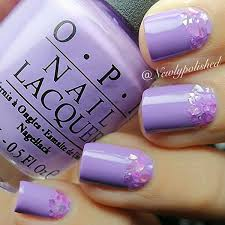 89 best popping purple nails images on pinterest make up purple