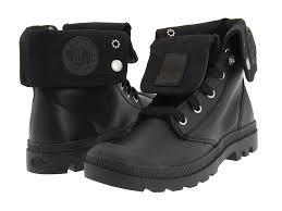 palladium womens boots sale palladium s boots