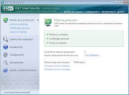 Eset Smar Security 3 para 32 bits mas crack para 67 años. Images?q=tbn:ANd9GcQQnU6jYaaJOsPGLQLJXV_Vfz0IKNnAnLl6hEoYRIOIy2rSJr2FhjCDnC5D2g
