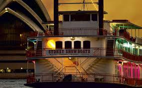 dinner cruise sydney experience a sydney harbour lunch or dinner cruise rydges sydney