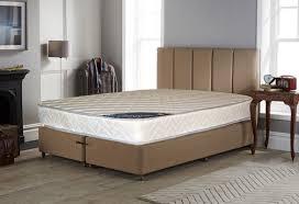 Comfort Dreams Mattress Dream Mattress U2013 Www Sleeplinemattress Com