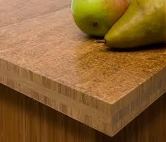countertop granite versus quartz cork countertops cork