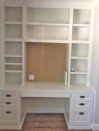 Diy Bookshelves Cheap by Really Great Diy On Creating Arches For Bookcases Even I Could Do