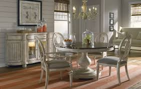 Dining Room Sets For 8 Famous Ideas Kitchen Table Lighting Horrible Kitchen Aid Stove