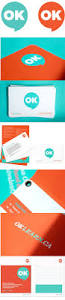100 bright color combinations bright color wallpapers group
