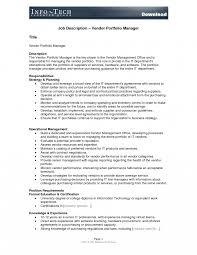 sle resume format for journalists codes journalist job descriptionlate student journalist resume sle