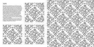 review wallpaper coloring book sniff books