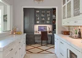 kitchen cabinet door styles kitchen traditional with beige tile