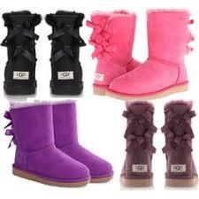 ugg mini bailey bow 78 sale ugg mini bailey bow 78 style minis boot