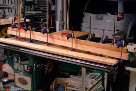 Woodworking Bench Top Thickness by The Workbench Top Continues The Bench Blog