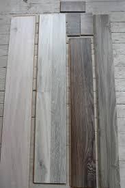 Laminate Flooring Tips And Tricks 11 Best Condo Furniture Images On Pinterest Condo Furniture