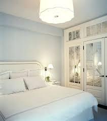 bedroom solutions windowless bedroom windowless bedroom solutions musho me