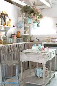 shabby chic kitchen decorating ideas fascinating diy shabby chic home decor ideas