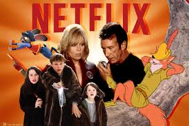 top 10 family films on netflix right now decider where to