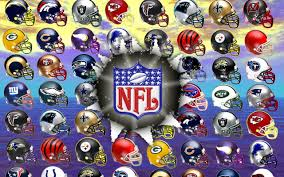 thanksgiving nfl football schedule nfl week 12 betting stellar three game card for thanksgiving