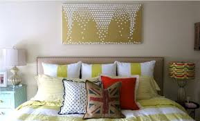 Diy Modern Home Decor Canvas Wall Art Diy Bedroom U2014 Optimizing Home Decor Ideas Canvas