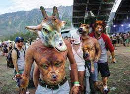 gallery pemberton music festival 2015 down the google deep dream