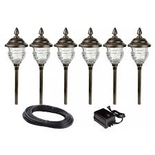 Cheap Low Voltage Landscape Lighting Low Voltage Led Outdoor Lighting Crafts Home Low Voltage Outdoor