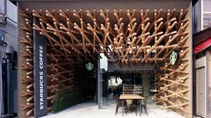 inside the world u0027s most high design fast food restaurants higher