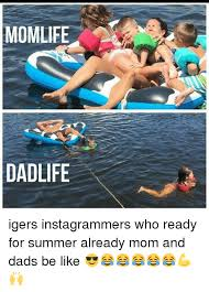 Dads Be Like Meme - 25 best memes about dads be like dads be like memes