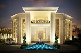 Rajasthani Home Design Plans by Tao Designs I Architecture Interior Design In Dubai Uae