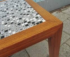 white tiled coffee tables worldtipitaka org