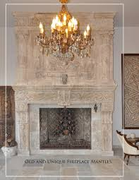 antique edwardian fireplace antique fireplaces by ancient surfaces