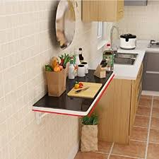 kitchen wall cabinet load capacity mount wall mounted folding table maximum load