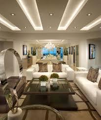 Interior Decorator Miami 25 Best Interiors By Steven G Images On Pinterest Luxury