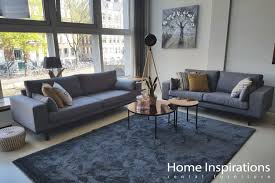home staging u2014 home inspirations