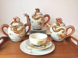 uncategories small tea set vintage tea coffee sets antique tea