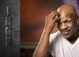 Mike Tyson Clothing Line Miketyson Com Iron Mike Clothing Miketyson Com