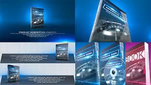 dvd menu templates after effects 28 images free dvd menu