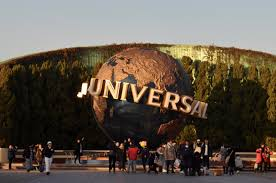 saving money at universal studios japan japan cheapo