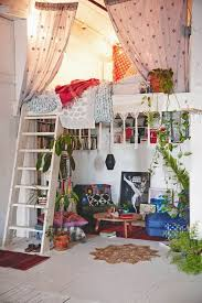 bohemian bedroom bohemian bedroom inspiration for you to try this summer