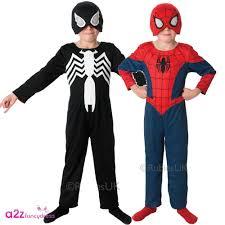 online get cheap spiderman men aliexpress com alibaba group
