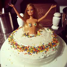 the 25 best funny birthday cakes ideas on pinterest funny 50th