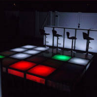 event furniture rental nyc event led floor rental for nyc