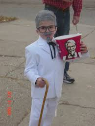 best costume the best kid costume i ve seen in years