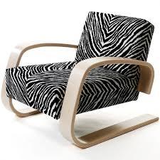 Zebra Print Desk Chair Digital Imagery On Zebra Print Office Chair 113 Modern Office