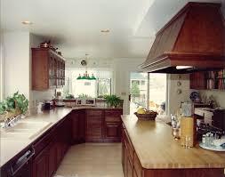pretentious custom kitchen islands kitchen islands island cabinets