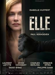 elle 2016 in rochester ny movie tickets theaters showtimes