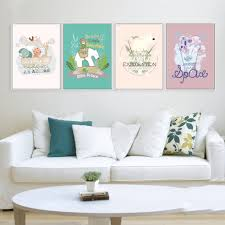 Kids Room Prints by Compare Prices On Kids Prints Design Online Shopping Buy Low