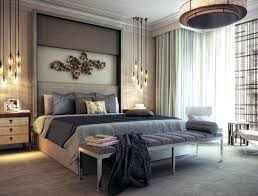 master bedroom suite ideas master bedroom on suite full size of bedroom extension plans master