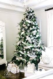 cheap christmas trees cheap christmas trees uk excellent large size of ideas for