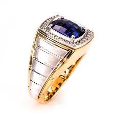 wedding ring dubai blue sapphire diamond ring men s ring diamond ring diamonds dubai