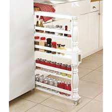 slim kitchen pantry cabinet slim pantry cabinet amazon com