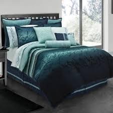 Home Essence Comforter Set Home Essence Apartment Haley Comforter Set Queen Size Bed Set