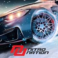 nitro nation mod apk nitro nation drag racing mod free repair 5 7 for android